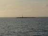 Bimini to Great Harbour 2016