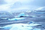 Antarctica photos 2 441