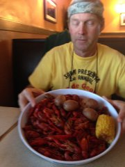 crawfish-2