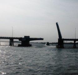 cortez-bridge