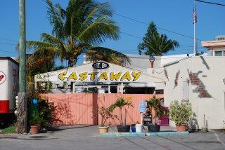 castawaysw