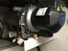 Diesel Heater Install