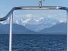 Glacier Bay 2019