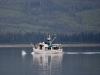 Sitka to Hoonah 2018